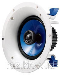 Потолочная акустика YAMAHA NS-IC600 (пара) 40Вт RMS (110Вт пик)