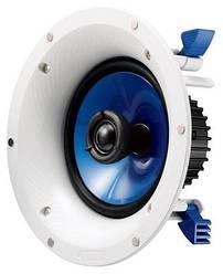 Потолочная акустика YAMAHA NS-IC800 (пара) 50Вт RMS (140Вт пик)