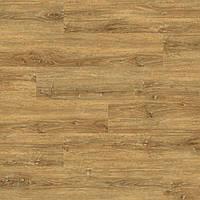Chalk Oak пробковый виниловый пол 32 класс