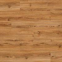 European Oak пробковый виниловый пол 32 класс