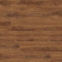 Provence Oak пробковый виниловый пол 32 класс
