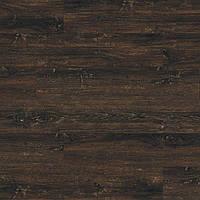Smoked Oak пробковый виниловый пол 32 класс