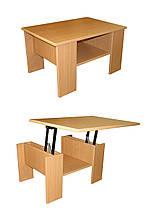 Стол- трансформер для офиса  Делавэр, фото 2