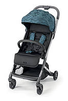 Прогулочная коляска Espiro Art 05 Turquoise
