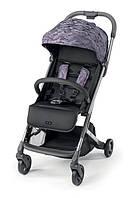 Прогулочная коляска Espiro Art 08 Violet
