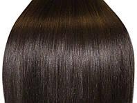 Натуральные Славянские  Волосы  65 см (2 color )