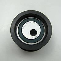 Натяжний ролик ГРМ 2112-1006120