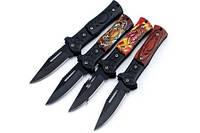 Выкидной нож W-45