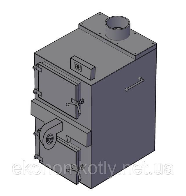 Пиролизный котел инструкция по эксплуатации