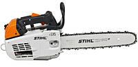 Одноручная пила STIHL MS 201 T (шина 30см)