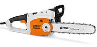 Цепная электропила STIHL MSE 210 С-BQ (шина 40см)