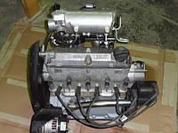 Двигатель инжекторный 1.3 Таврия Славута ЗАЗ 1102 1103 Дэу Сенс