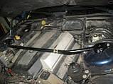 Распорка передних стоек BMW E 38 735 1994-2001 с установкой!Киев, фото 2