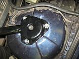 Распорка передних стоек BMW E 38 735 1994-2001 с установкой!Киев, фото 3
