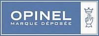 Opinel - складные ножи из Франции.