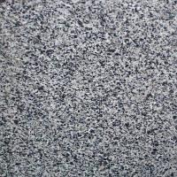 Гранитная плитка покостовка 40х40