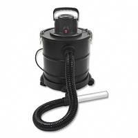 Пылесос для очистки камеры сгорания от сажи 1200 W