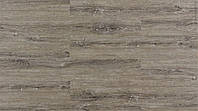Brume Oak пробковый виниловый пол 32 класс
