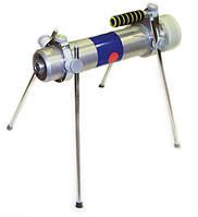 Аппарат рентгеновский переносной  для промышленной рентгенографии 0,3 СБК 150