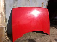 Капот Таврия ЗАЗ 1102 в среднем состоянии
