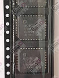 Микросхема AMD AM29F040B-70JF корпус PLCC32, фото 2
