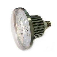 Светодиодная фито лампа для растений Ledmax E27 16Вт