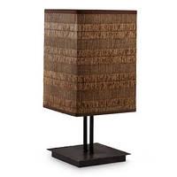 Настольная лампа Philips 37534/86/16