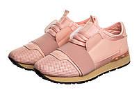 Жіночі кросівки Real 40 Pink dugh7f, КОД: 1636010
