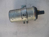Катушка зажигания карбюраторная Таврия Славута ЗАЗ 1102 1103