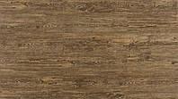 Bark Oak пробковый виниловый пол 32 класс