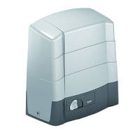 Roger Technology KIT H30/640 створка до 600кг