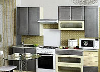 """Кухня """"Галактика 2.0"""" БМФ купить кухню в Одессе, Украине"""