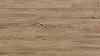 Croft Oak пробковый виниловый пол 32 класс