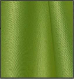Ткань Блэкаут Однотонный зеленный №2012, фото 2