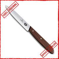 Кухонный нож Victorinox Wood Paring 10 см 5.0730