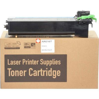 Тонер-картридж BASF Sharp AR-5015/5316/AR-016, 14900031 (KT-AR5015-14900031)