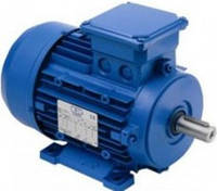 Электродвигатель АИР 160 S6 (1000 об/мин, 11,0 кВт)