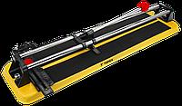 Плиткорез TOPEX 600мм, гл.6мм, диск 16мм (16B260)