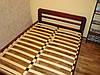 Схема сборки кроватей ЭКОДРЕВ