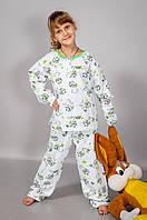 Детские пижамы опт