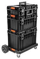 Модульная система для инструмента Neo Tools (84-259), 3 модуля, грузоподъемность 50 кг (84-259)