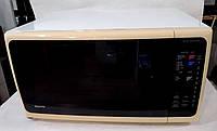 Микроволновая печь Sanyo EM-870F