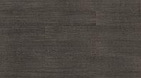 Midnight Oak пробковый виниловый пол 32 класс