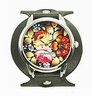 Часы наручные AndyWatch Три цветка арт. AW 541