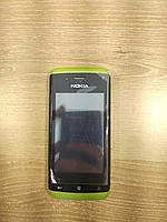 УЦЕНКА Мобильный телефон Nokia WP7