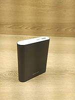 УЦЕНКА Power Bank Xiaomi портативная зарядка 10400mah
