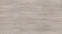 Platinum Oak пробковый виниловый пол 32 класс