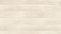 Pearl Oak пробковый виниловый пол 32 класс