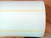 Термоэтикетка T.Eco 100мм х 40мм /950 шт