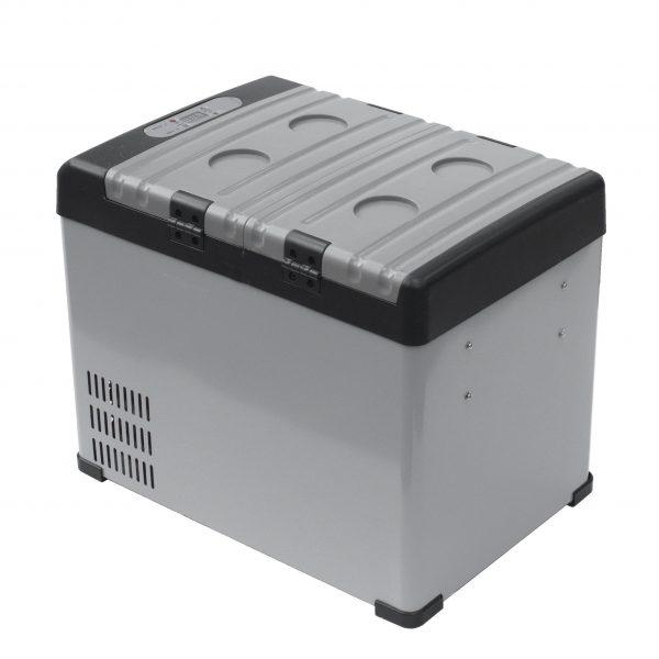 Морозильна камера холодильник Dowell BCD-32